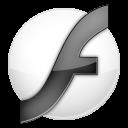 Flash-v2 icon