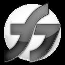 Freehand-v2 icon