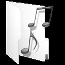 Ma-musique icon