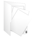 Mes-documents icon