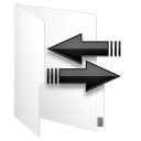 Mes-telechargements icon
