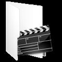 Mes-videos icon