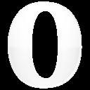 Opera-v2 icon