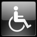 Opt-accessibilite icon