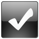 Opt-dossiers icon