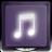 Music-Folder icon