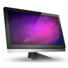 01-Computer-Violet-Space icon
