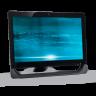 07-Computer-Blue-Grid icon