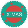 Xmas-wrench icon