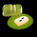 Kaotommud2-01 icon