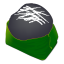 Kblk icon