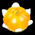 Jamongkut icon