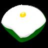 Tago-corn icon