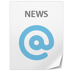 Location News Icon Ico Png Icns Icon Pack Download