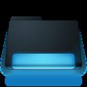 Generic-CALABI icon