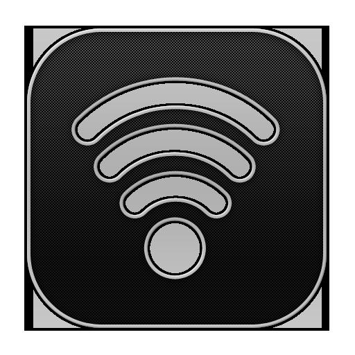 wlan symbol - ico,png,icns Gratis Download