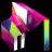Folder-Box icon