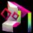 Folder-Doc icon