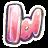 G12-Adobe-Indesign icon