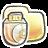 G12-Folder-PortableAoo icon