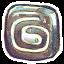 G12-3D-3DsMax icon