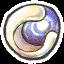 G12-3D-C4D icon