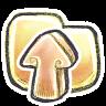 G12-Folder-LoadUp icon