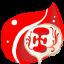 Folder-Red-Backup icon