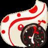 Folder-White-safari icon
