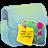 Folder-Note icon