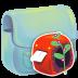 Folder-Mail icon