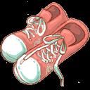 Hp-allstars icon