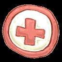 Hp-backup icon