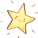 Hp-fav-star icon