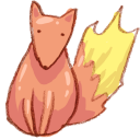 Hp-firefox icon