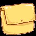 Hp-folder icon