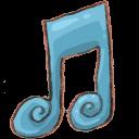 Hp-itune icon