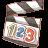 Hp-WMPclassic icon