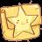 Hp-folder-favstar icon