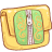Hp-folder-package icon