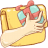 Hp-folder-share icon