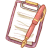 Hp-notepad icon