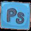 Hp-PS icon