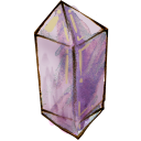 Recycle-Crystal-Full icon