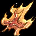 Ele-fire icon