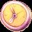 In-Progress icon