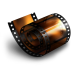 Film-3 icon