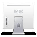 IMac-G5-back icon