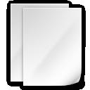 Misc-Document icon