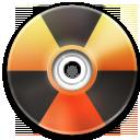 Toolbar-Regular-Burn icon
